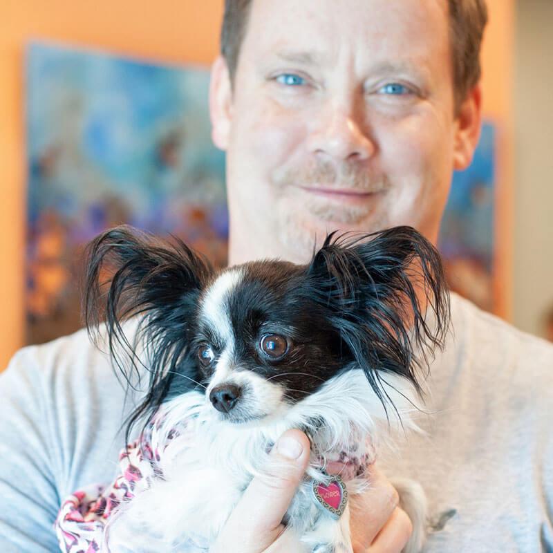 1st Pet Vet Patients-34