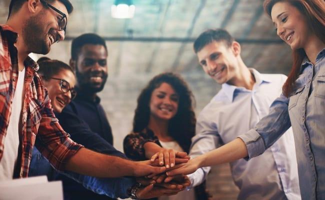 Women Empowerment, Inclusion, Diversity: IAOP PULSE Outsourcing Magazine