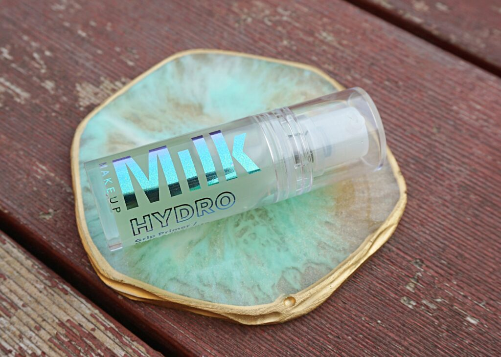 Milk Makeup - Hydro Grip Primer