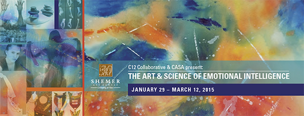 C12_Collective-EQ Banner
