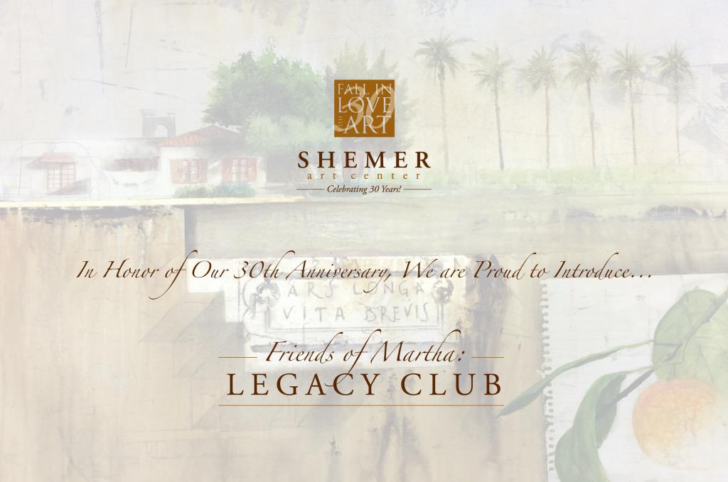 Legacy-Club-Header