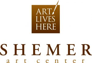 Shemer_ALH_4c