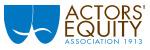 Actors' Equity