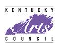 Kentucky Arts Council