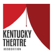 Kentucky Theatre Association