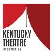 Kentucky Theatre Association
