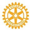International Rotary Club