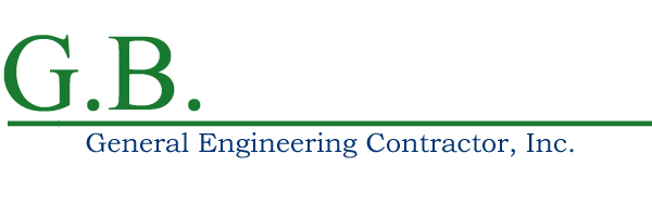 G.B. General Engineering Contractor, Inc.