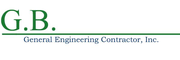 G.B. General Engineering Contractor, Inc.