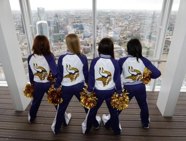 mvc london 3-2013