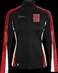 Champion-Teamwear-Dazzler-Dance-Studio-Jacket