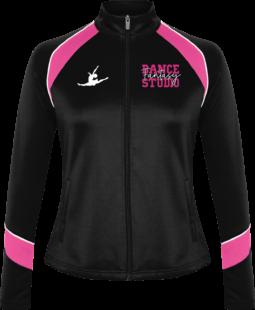 Champion-Teamwear-Nova-Dance-Studio-Jacket