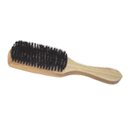 Club Brush