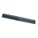 Starflite Stylist Comb