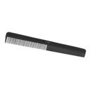 Ruled Cutting Comb