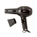 Solano 130 Original 1500 Watt Professional Hair Dryer