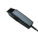 Andis Styliner II Trimmer #26700