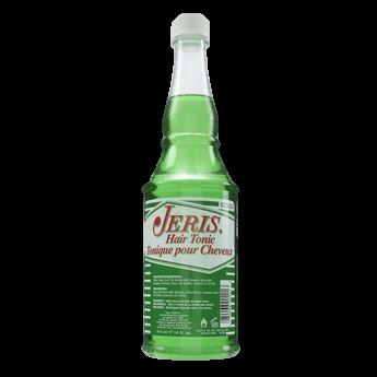 Jeris Hair Tonic