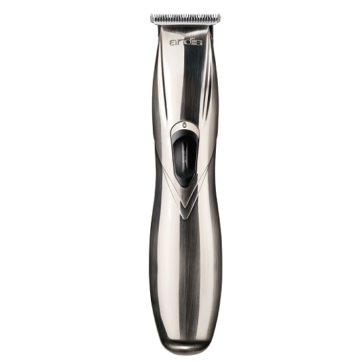 Andis Slimline® Pro Li T-Blade Trimmer