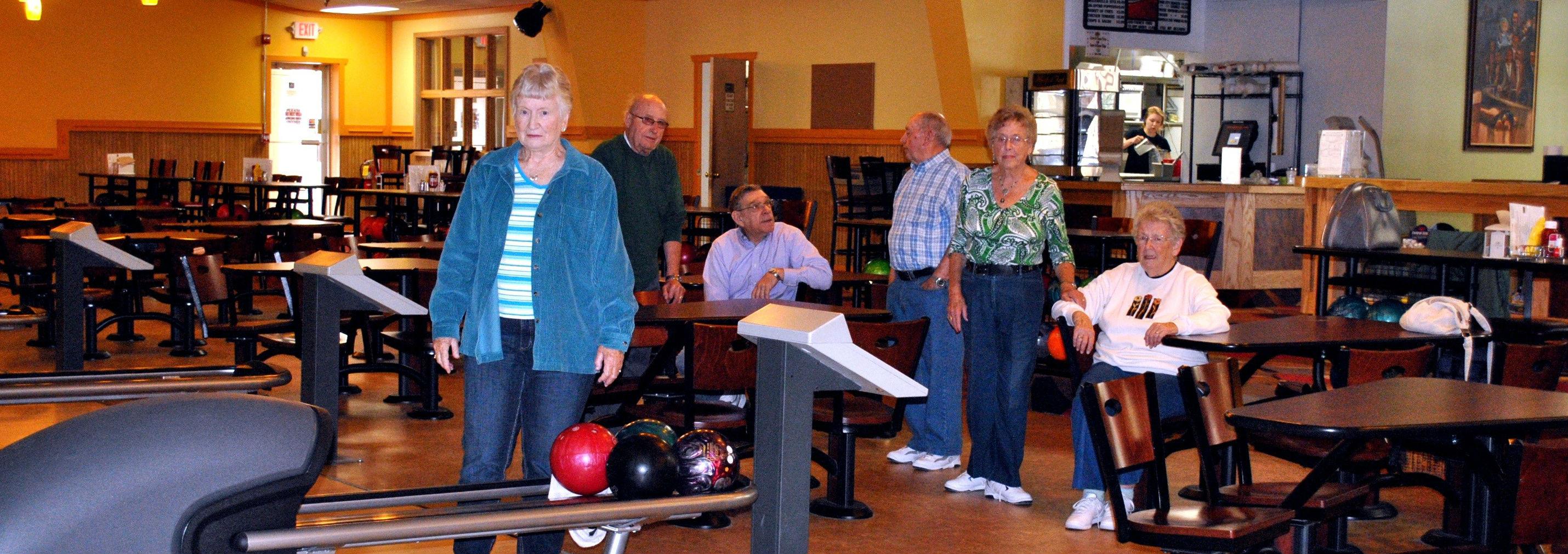 league bowling tournaments barre vt montpelier