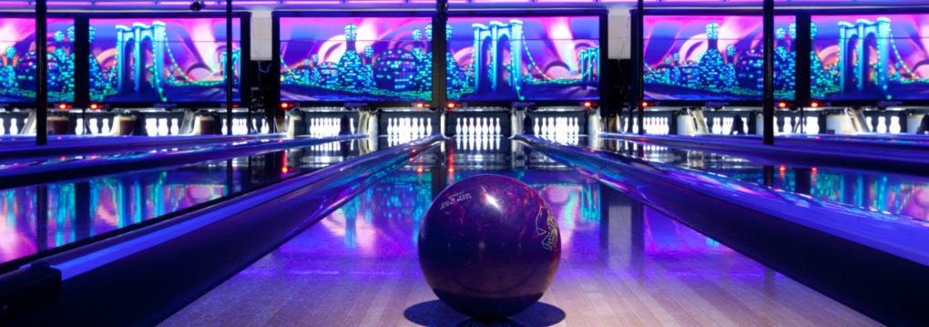 bowling barre vt bowl lanes league bowling tournament