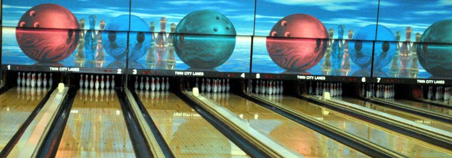 bowling berlin vt twin city family fun center