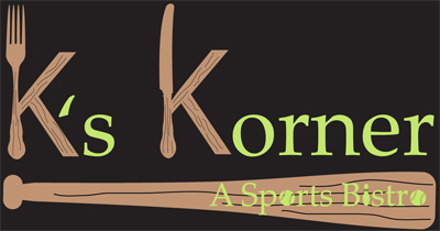 ks korner restaurant berlin vt sports bistro montpelier catering