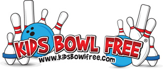 kids bowl free barre vermont twin city fun center montpelier