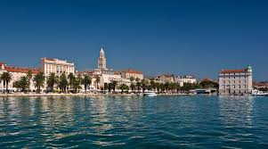 Adriatic Cruises M/S Princess Aloha & M/S Karizma 8 Days
