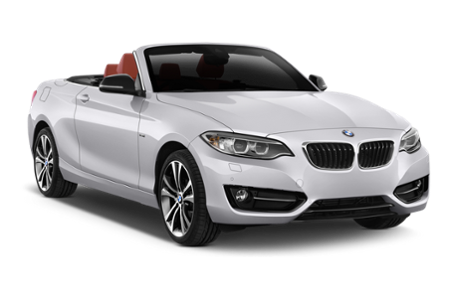 BMW S2 Cabrio - GPS or similar