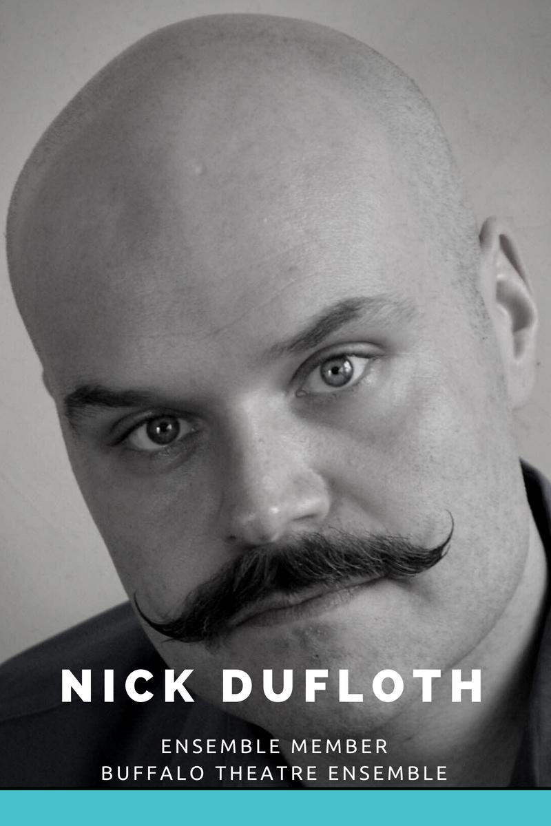 Nick DuFloth