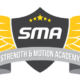 Strength and Motion Academy
