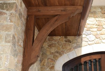 BRACKETS-CORBELS-AND-FINIALS1