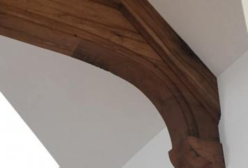 BRACKETS-CORBELS-AND-FINIALS10