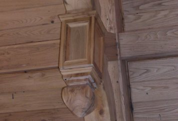 BRACKETS-CORBELS-AND-FINIALS11