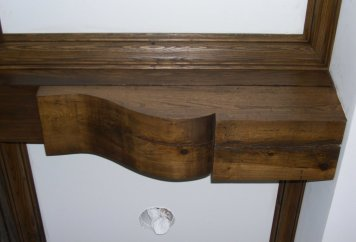 BRACKETS-CORBELS-AND-FINIALS12