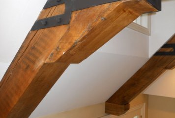 BRACKETS-CORBELS-AND-FINIALS16
