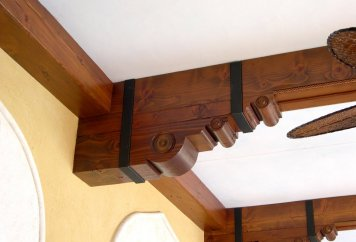 BRACKETS-CORBELS-AND-FINIALS17