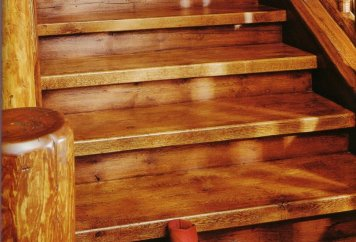 FLOORING-AND-STAIR-PARTS20