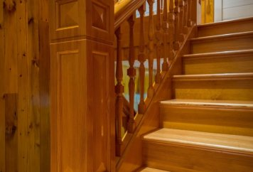 FLOORING-AND-STAIR-PARTS21