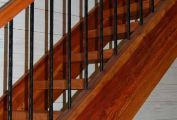 FLOORING-AND-STAIR-PARTS23