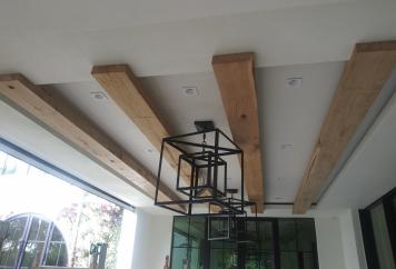 new-white-oak-20-12x5-raw-porch