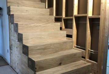 new-white-oak-stairs