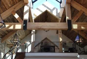 TRUSSES-AND-TIMBER-FRAMING-ANTIQUE-MATERIAL1