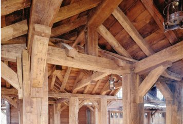 TRUSSES-AND-TIMBER-FRAMING-ANTIQUE-MATERIAL11