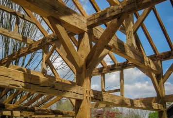 TRUSSES-AND-TIMBER-FRAMING-ANTIQUE-MATERIAL20