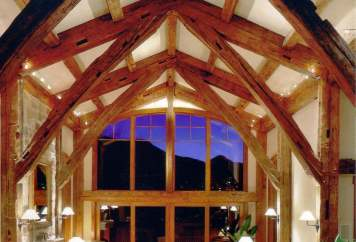 TRUSSES-AND-TIMBER-FRAMING-ANTIQUE-MATERIAL25