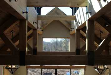 TRUSSES-AND-TIMBER-FRAMING-ANTIQUE-MATERIAL3