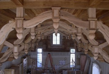 TRUSSES-AND-TIMBER-FRAMING-ANTIQUE-MATERIAL35