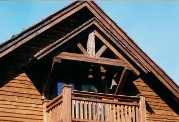 TRUSSES-AND-TIMBER-FRAMING-ANTIQUE-MATERIAL37